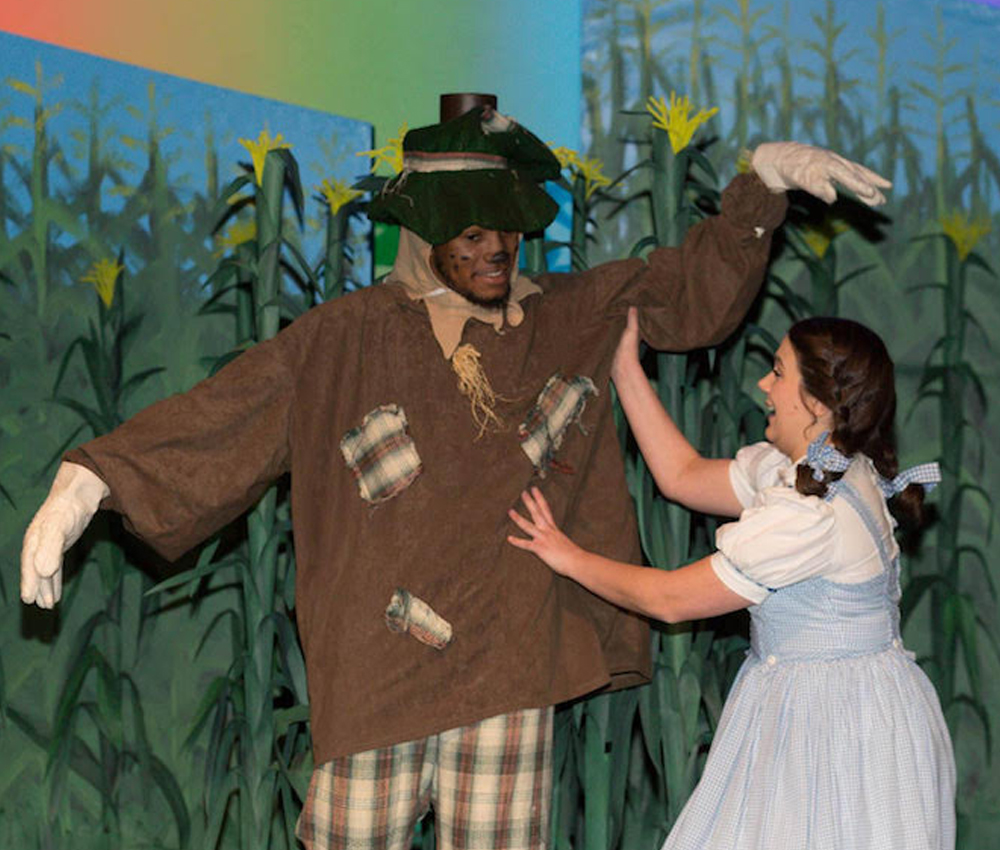 Wizard-of-Oz-Article-2