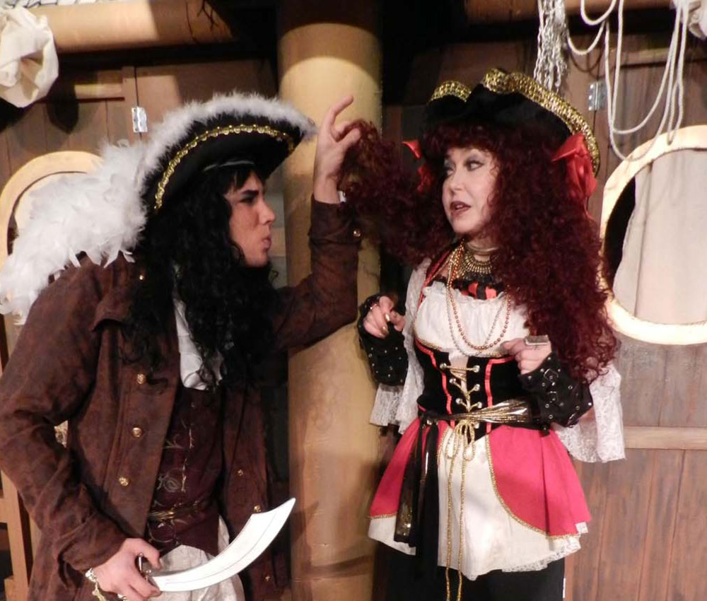 Pirate-Queen-2