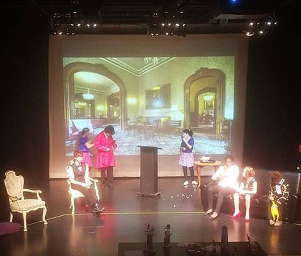 Theater-6