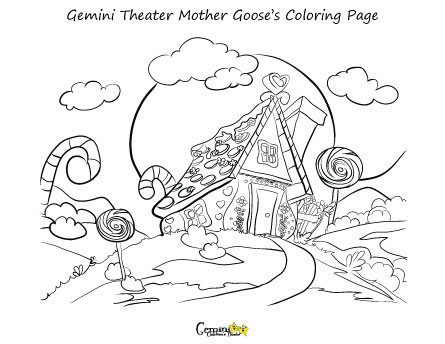 Anti Stress Coloring Pages Astrology | 344x445